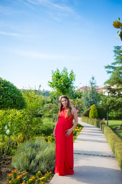 hamile-fotograflari-Hatice-154