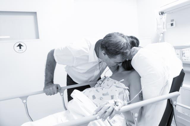 doğum-fotograflari-AyşeMayaOzcelik-103