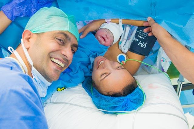 doğum-fotograflari-AyşeMayaOzcelik-156