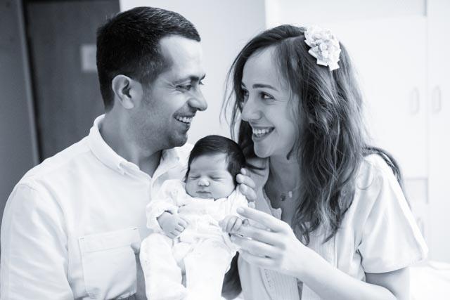 doğum-fotograflari-AyşeMayaOzcelik-284