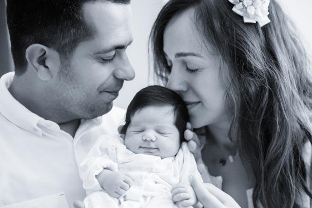 doğum-fotograflari-AyşeMayaOzcelik-292