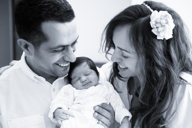 doğum-fotograflari-AyşeMayaOzcelik-295