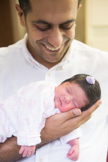 doğum-fotograflari-AyşeMayaOzcelik-299
