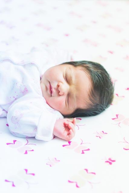 doğum-fotograflari-AyşeMayaOzcelik-384