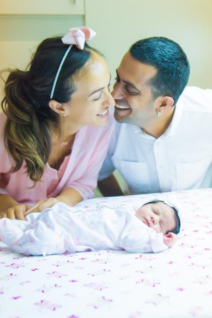 doğum-fotograflari-AyşeMayaOzcelik-397