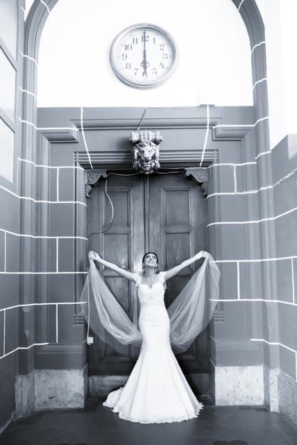dugun-fotograflari-OzgeCaner-501